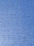Cloth texture Stock Image