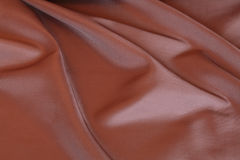 Cloth Textured Royalty Free Stock Photo