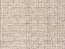 Cloth textures Royalty Free Stock Images