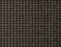 Cloth textures Stock Images
