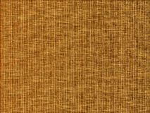 Cloth textures Stock Photo