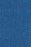 Cloth textures Stock Photos