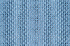 Cloth Used For Cross Stich And Embroidery Royalty Free Stock Photo