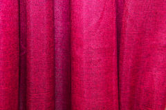 Cloth wave Royalty Free Stock Photography