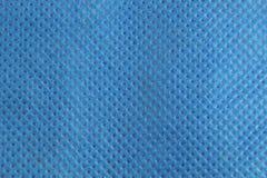 Clothe background Stock Photo