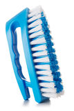 Clothes Brush Stock Image