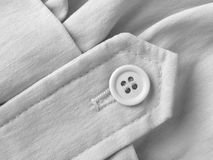 Clothes fragment Stock Image