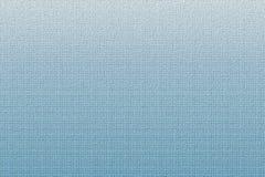 Clothey dos azul-céu   textura como o fundo Fotos de Stock