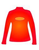 Clothing Royalty Free Stock Image