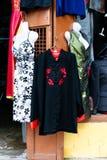 Clothing Royalty Free Stock Photo