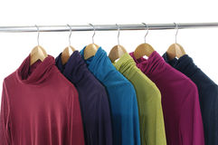 Clothing Royalty Free Stock Images