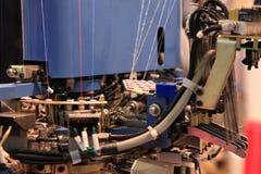clothing dummies female industry inside store textile women Στοκ εικόνες με δικαίωμα ελεύθερης χρήσης