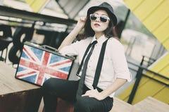 Clothing, Eyewear, Vision Care, Fashion Accessory Stock Photo