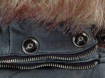 Clothing face 07 Stock Photos