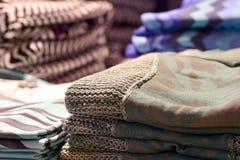 Free Clothing Mixed Royalty Free Stock Photography - 37881857