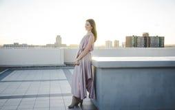 Clothing, Photograph, Dress, Girl Royalty Free Stock Photo
