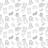 Clothing Stock Photography