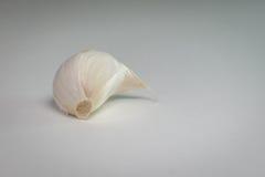 Clou de girofle d'ail Photo libre de droits
