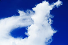 Cloud Stock Photography