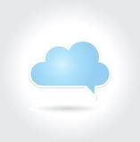 Cloud Stock Photo