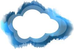 Free Cloud Stock Photo - 33470550