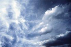 Free Cloud Stock Photo - 33975960