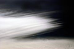 cloud Zdjęcia Royalty Free