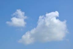 Cloud Stock Photos