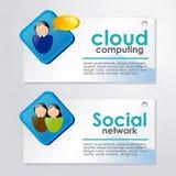 cloud mining credit card