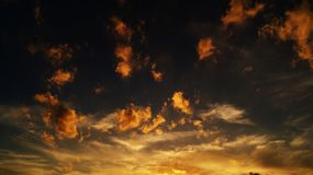 Cloud, Formation, Cloudiness, Clouds, Stock Photo