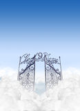 Cloud Nine Stock Images