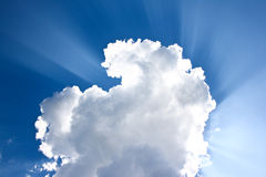 Cloud & Sky Stock Images