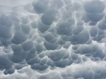 Cloud, Sky, Cumulus, Daytime Royalty Free Stock Images