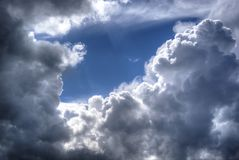 Cloud, Sky, Daytime, Cumulus stock photos