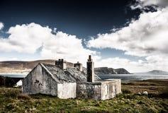 Cloud, Sky, Highland, Rural Area royalty free stock photos
