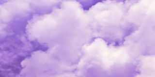 Cloud and sky pastel color abstract nature background stock image