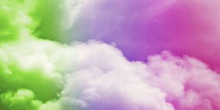 Cloud and sky pastel color abstract nature background royalty free stock photos