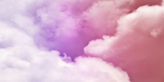 Cloud and sky pastel color abstract nature background royalty free stock images