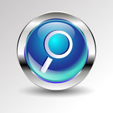 Cloud vector icon set symbol illustration sky Stock Photos