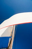 Set Sails Stock Photos