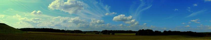 Cloudporn Photos libres de droits