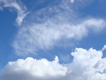 Clouds 29 Stock Photos