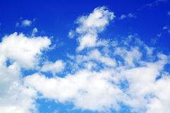 Free Clouds Stock Photography - 5138242