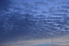 Clouds for background. Clouds for background skies sky royalty free stock photography