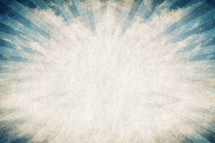 clouds grunge Fotografering för Bildbyråer