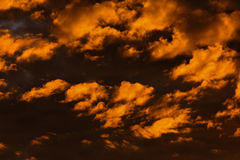 Clouds. The list of cloud types is a summarisation of the modern systems of cloud classification used in the troposphere, stratosphere, and mesosphere. The ten Royalty Free Stock Images