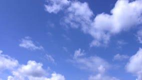 Clouds Loop