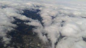 Clouds2nd Στοκ εικόνες με δικαίωμα ελεύθερης χρήσης