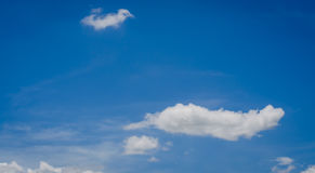 Clouds in the sky dawn cool refreshing atmosphere. Clouds in the sky dawn cool refreshing atmosphere stock photos