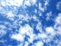 Clouds, sky, and light photographed at Bloubergstrand, Cape Town, south Africa